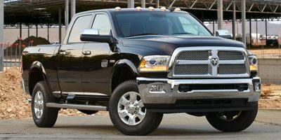 2014 Ram 2500 Vehicle Photo in Lincoln, NE 68521