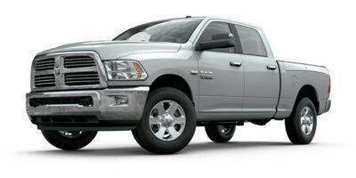 2014 Ram 3500 Vehicle Photo in Milton, FL 32570