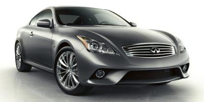 2014 INFINITI Q60 Vehicle Photo in Bowie, MD 20716