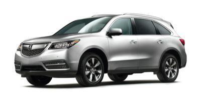 2014 Acura Mdx For Sale >> 2014 Acura Mdx For Sale In Nashville 5fryd4h80eb048453 Crest