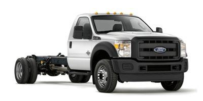 2014 Ford Super Duty F-550 DRW Vehicle Photo in Quakertown, PA 18951