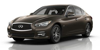 2014 INFINITI Q50 Vehicle Photo in Baton Rouge, LA 70806