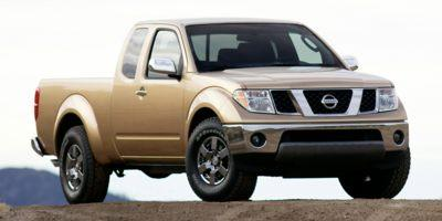 2014 nissan frontier for sale in danville near lexington ky bob allen motor mall. Black Bedroom Furniture Sets. Home Design Ideas