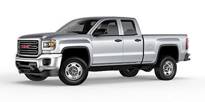 2015 GMC Sierra 2500HD available WiFi Vehicle Photo in Saginaw, MI 48609