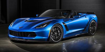 2015 Chevrolet Corvette Vehicle Photo in Pawling, NY 12564-3219
