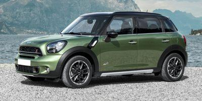 2015 MINI Cooper Countryman Vehicle Photo in Cape May Court House, NJ 08210