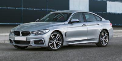 2015 BMW 428i Vehicle Photo in Easton, PA 18045