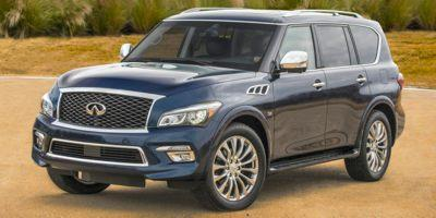 Infiniti Qx80 Lake Charles >> Lake Charles Used Infiniti Qx80 Vehicles For Sale