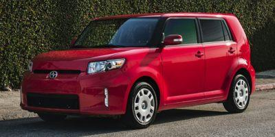 2015 scion xb for sale in danville near lexington ky bob allen motor mall. Black Bedroom Furniture Sets. Home Design Ideas