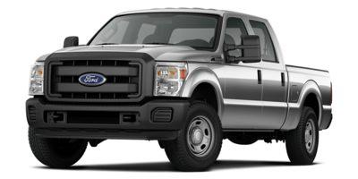 2015 Ford Super Duty F-250 SRW Vehicle Photo in Gainesville, TX 76240