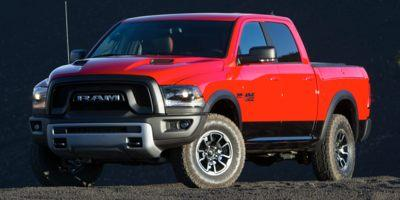 2015 Ram 1500 Vehicle Photo in Grapevine, TX 76051