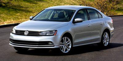 2015 Volkswagen Jetta Sedan Vehicle Photo in Appleton, WI 54913