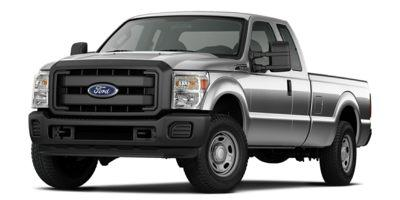 2016 Ford Super Duty F-350 SRW Vehicle Photo in Pawling, NY 12564-3219