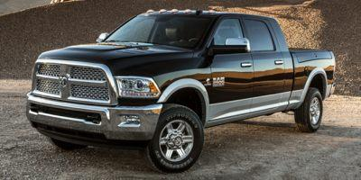 2016 Ram 3500 Vehicle Photo in Austin, TX 78759
