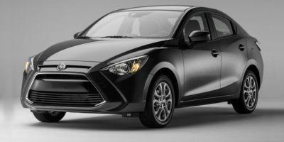 2016 scion ia for sale in victorville 3mydlbzv0gy115119 for Rancho motor company victorville ca