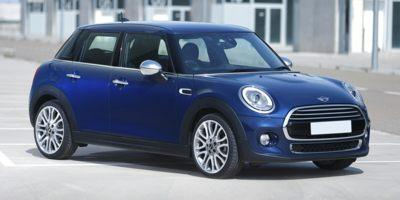 2016 MINI Cooper Hardtop 4 Door Vehicle Photo in El Paso , TX 79925