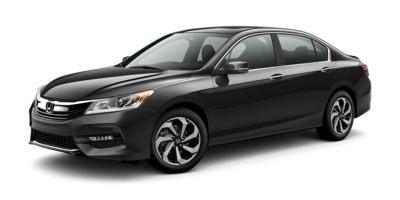 2016 Honda Element >> Ruston Used Honda Element Vehicles For Sale