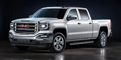 2016 GMC Sierra 1500 Vehicle Photo in Brodhead, WI 53520
