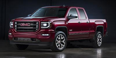 2016 GMC Sierra 1500 Vehicle Photo in Augusta, GA 30907