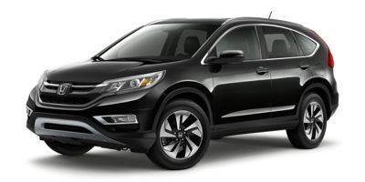 2016 Honda CR-V Vehicle Photo in Ventura, CA 93003