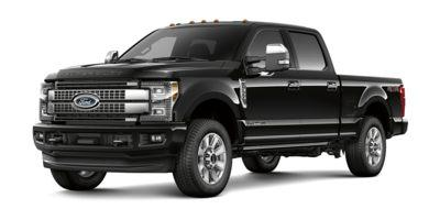 2017 Ford F 250 Platinum For Sale >> 2017 Ford Super Duty F 250 Srw For Sale In Denton