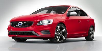2017 Volvo S60 Vehicle Photo In Grapevine Tx 76051
