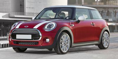 2017 MINI Cooper Hardtop 2 Door Vehicle Photo in Queensbury, NY 12804