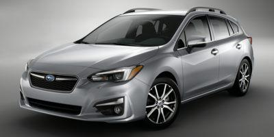 2017 Subaru Impreza Vehicle Photo in Hamden, CT 06517