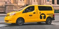 Nissan NV200 Taxi for sale in Appleton WI