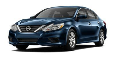 2017 Nissan Altima for sale in Hampton - 1N4AL3AP3HC242435 - Pomoco