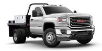 GMC Sierra 3500HD for sale in Harvey LA