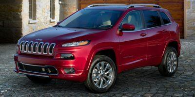Jeep Credit Union >> Offer Amount