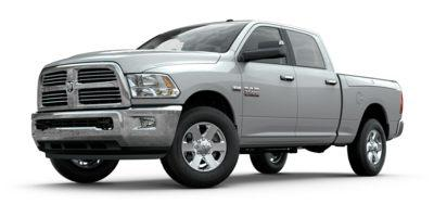 2018 Ram 3500 Vehicle Photo in Mission, TX 78572