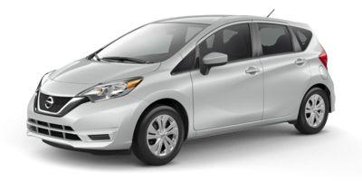2018 Nissan Versa Note Vehicle Photo in Oklahoma City, OK 73114