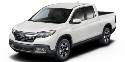 2018 Honda Ridgeline Vehicle Photo in Long Island City, NY 11101