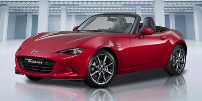 Philadelphia Mazda New Used Cars In Colmar North Penn Mazda - Mazda dealers in nj