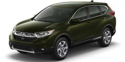 2018 Honda CR-V Vehicle Photo in Quakertown, PA 18951