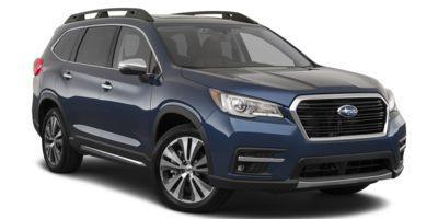 2019 Subaru Ascent Vehicle Photo in Cape May Court House, NJ 08210