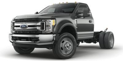 2019 Ford Super Duty F-550 DRW Vehicle Photo in Neenah, WI 54956-3151