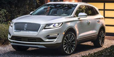 2019 LINCOLN MKC Vehicle Photo in Neenah, WI 54956
