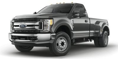 2019 Ford Super Duty F-350 DRW Vehicle Photo in Highland, IN 46322