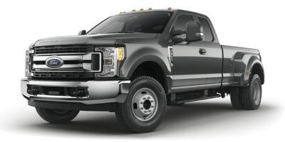 2019 Ford Super Duty F-350 DRW Vehicle Photo in Neenah, WI 54956-3151