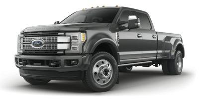 2019 Ford Super Duty F-350 DRW Vehicle Photo in Delray Beach, FL 33444