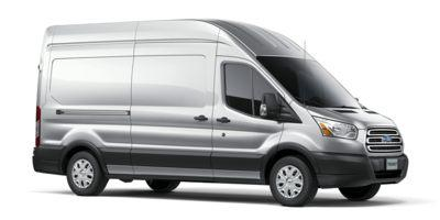 2019 Ford Transit Van Vehicle Photo in Shreveport, LA 71105