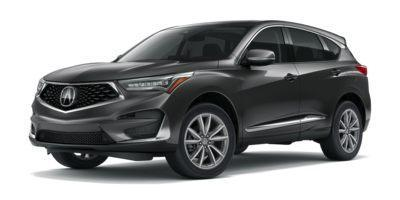 Acura Fort Worth >> 2019 Acura Rdx At Hiley Buick Gmc Of Fort Worth