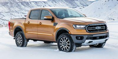 2019 Ford Ranger Vehicle Photo in American Fork, UT 84003