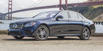 Mercedes Benz Lease >> Park Place Mercedes Benz Lease Specials Certified Mercedes Benz