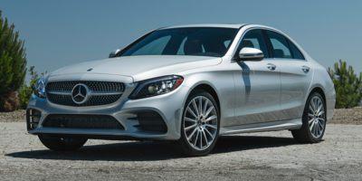Mercedes Jackson Ms >> Jackson Used 2019 Mercedes Benz Vehicles For Sale