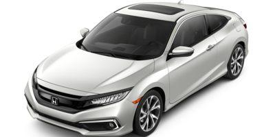Brown Honda Amarillo >> Frank Brown Honda in Lubbock New & Used Cars Serving Amarillo