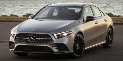Mercedes Benz Of Tampa >> 2019 Mercedes Benz A Class For Sale In Tampa